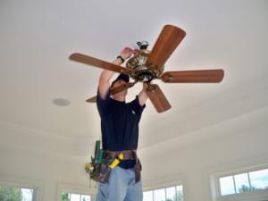gsw_Ceiling-fan-install