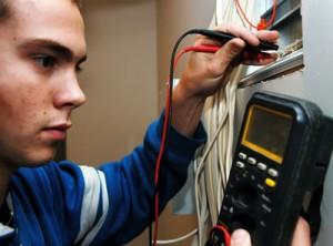 perth electricians